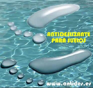 Antides es antideslizantes ba eras antideslizantes duchas - Antideslizante para duchas ...